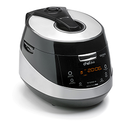 Chef Plus Induction PRO