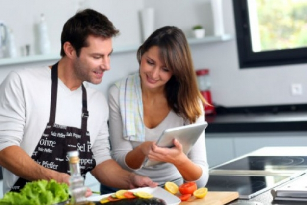 Chef plus induction comprometida con tu salud chef plus - Chef plus planeta ...