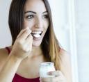 Chef Plus Induction_el yogur un remedio contra la obesidad