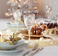Chef Plus Induction_5 ideas para decorar tu mesa