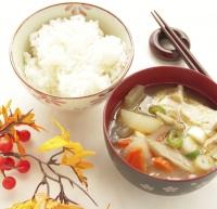 Chef Plus Induction_Comida japonesa: ¡mil y un beneficios!
