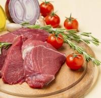 Chef Plus Induction_Descubre la diferencia entre carne blanca y carne roja