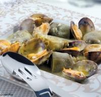 Chef Plus Induction_Dos recetas repletas de hierro