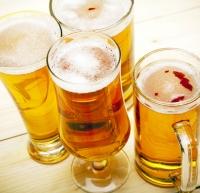 Chef Plus Induction_Conoce los poderes antioxidantes de la cerveza