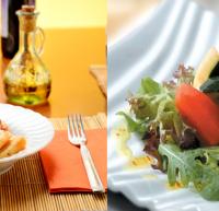 Chef Plus Induction_Dos recetas ideales para llevartelas donde quieras