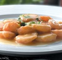 Chef Plus Induction_receta patatas a la importancia