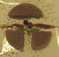 Chef_Plus_Induction_Pudín_de_castañas