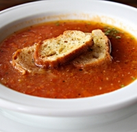 Chef Plus Induction_Descubre las 5 sopas ideales para invierno