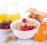 Chef Plus Induction_Los 5 desayunos más completos y saludables