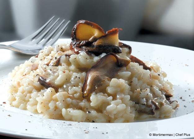 hermoso como cocinar risotto im genes de calabaza como ForComo Cocinar Risotto De Setas